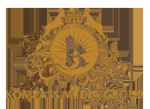 Westbunch, Sven West, Sven Kompaß, Kompass Media Group, Sänger Playbacks, House Music, Pop, Dance, Funk, Lounge Konzepte, Produktionen, Party, Show, Act, Partyband Showband, Show Act, Hochzeitsband, Eventband, Coverband NRW, Coversängerin Köln, Coversänger NRW, Top 40 Coverband, DJ Plus NRW, Halbplayback Show, Tänzer, Choreografie, Künstlerbooking