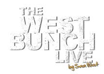 THE WESTBUNCH LIVE | COVERBAND & PARTYBAND